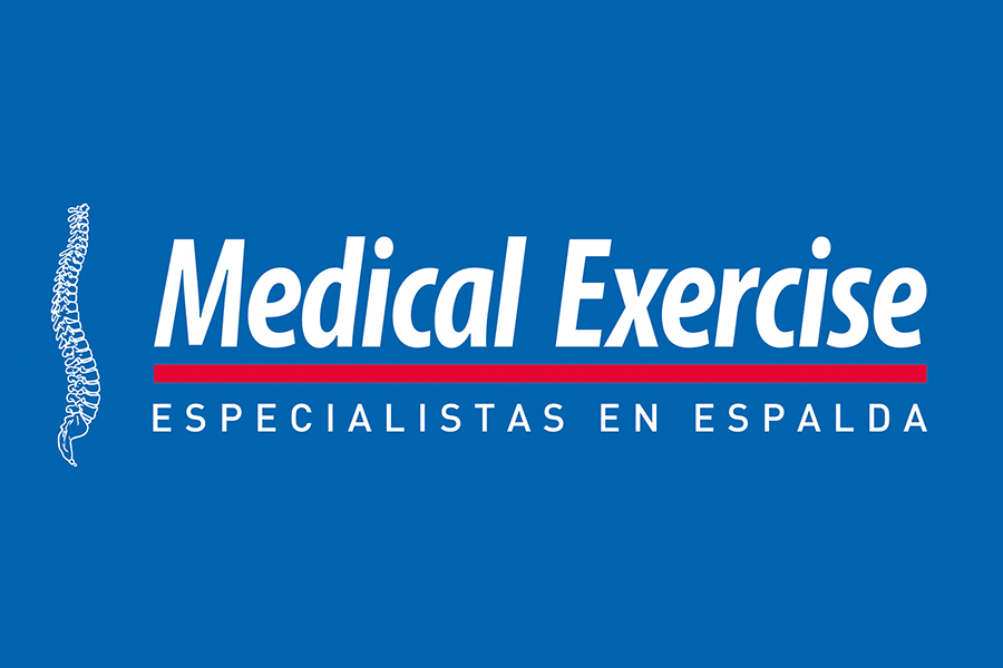 Medical Exercise Especialistas en espalda