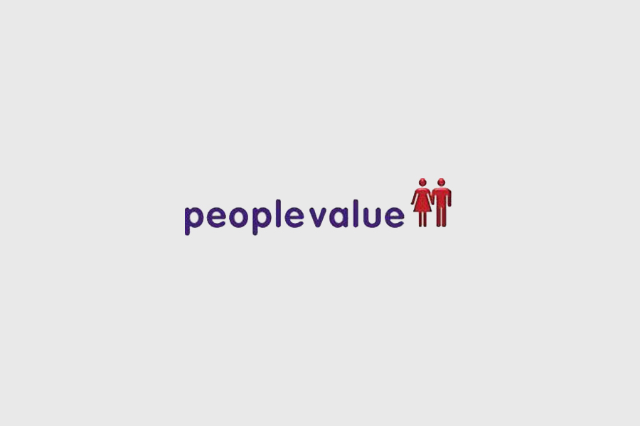 people-value